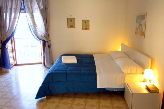 Lean apartment