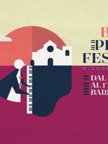 Piano Festival 2019