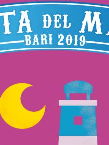 Festa del mare 2019